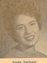 Linda Springer