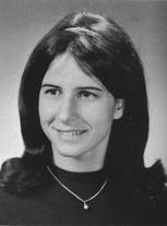 Miriam Barkin (Karnow)