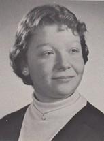 Dora Dorren
