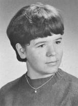 Sandra Louise Eckam (Walsh)