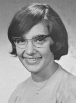 Nancy E Elder (Backus)