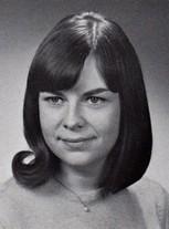 Margaret E Foxwell
