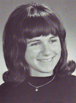 Kathleen A Haupt