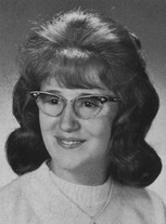 Patricia Hutchings (Ventura)
