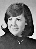 Sylvia G Margolis