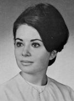 Kathleen McGraw