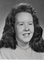 Helen Metcalf