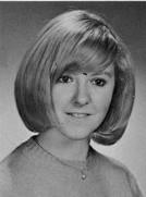 Suzanne D Morse