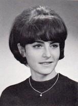 Denise Pennica