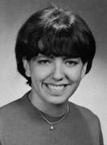 Dawn Perez
