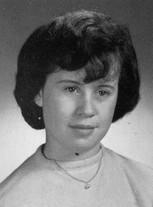 Wendie Schulman