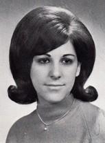 Nancy Shatoff