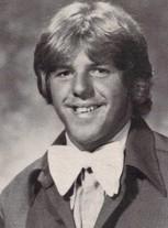Dennis South