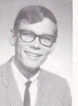 Ronald Hassett