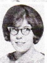 Cynthia Ann Howard (Bailey)