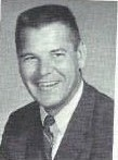 John Kubas (Teacher)