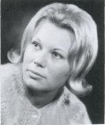 Kathleen Diedre Boyce (Beal)