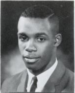 Emerson Lamar Carr