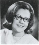 Patricia Ann Chodzinski (Wonder)