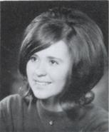 Karol Jane Daron