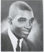 Leon McKinley Davis