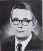 James. (Jim) Gardner