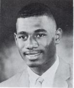 Donald Maurice Land