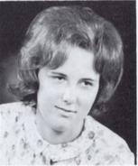 Karen Louise McQuade (Maenhout)