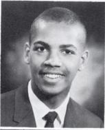 Dennis Rochell Powell