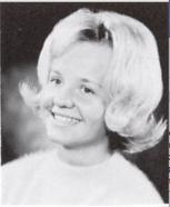 Donna Lee Sandine