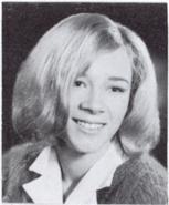 Marietta Gene Spencer