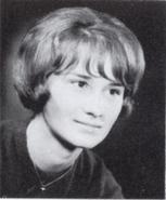 Denyse Lynn Trytko (Bradley)
