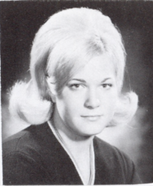 Cynthia N Warner (Keator)