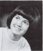 Celia Suzanne White