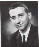 Ike George Batalis