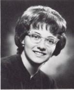 Kathleen Sue Dunlap (Plough)
