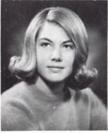Carol Ann Dunsizer