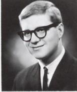 John Franklin Gulick