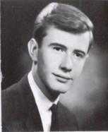 John Walter Hager