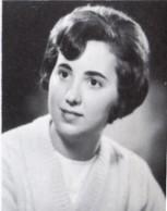 Linda Marjean Harman