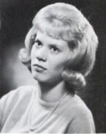 Gwendolyn J Kluge