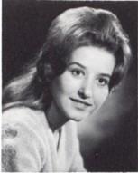Maria Elizabeth Kovacs