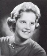 Jean Elizabeth Snyder (Mazakis)