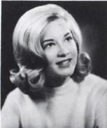 Linda Kay Witt (Leslie)