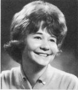 Linda Jayne Bock (Rushin)