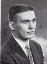 Ronald Janowczyk