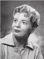 Jeannette Madeline Zabik