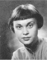 Lois M Bednarek (Widmar)