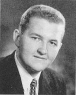 George F Benson