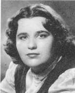 Nancy Borsodi (Lockmondy)